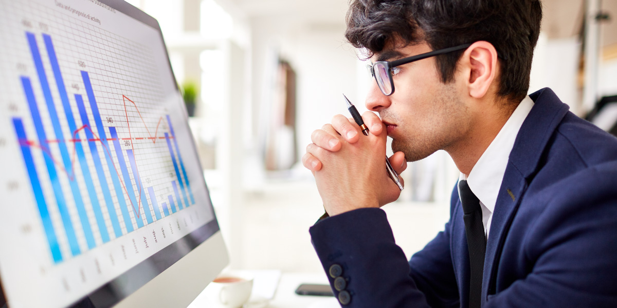 Capa-Big-Data-gestão-de-riscos